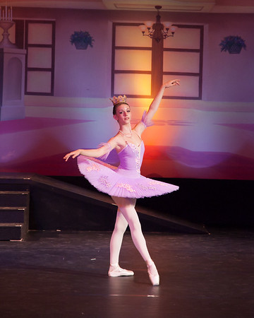 Holt Ballet_Sleeping Beauty-57