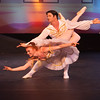 Holt Ballet_Sleeping Beauty-143