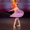 Holt Ballet_Sleeping Beauty-59