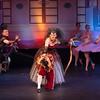 Holt Ballet_Sleeping Beauty-66