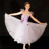 Holt Ballet_Sleeping Beauty-12