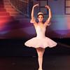 Holt Ballet_Sleeping Beauty-51