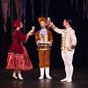 Holt Ballet_Sleeping Beauty-103