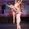Holt Ballet_Sleeping Beauty-139