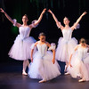 Holt Ballet_Sleeping Beauty-116