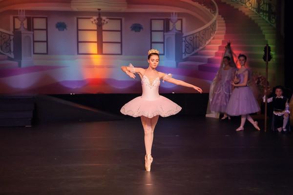 Holt Ballet_Sleeping Beauty-49