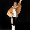 Holt Ballet_Sleeping Beauty-16