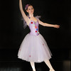 Holt Ballet_Sleeping Beauty-15