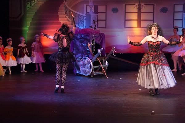 Holt Ballet_Sleeping Beauty-71