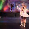 Holt Ballet_Sleeping Beauty-140