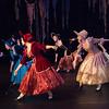 Holt Ballet_Sleeping Beauty-104
