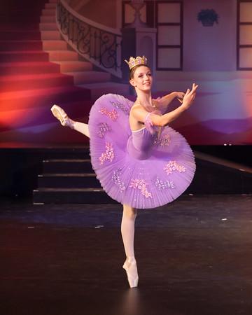 Holt Ballet_Sleeping Beauty-58