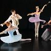 Holt Ballet_Sleeping Beauty-9-2