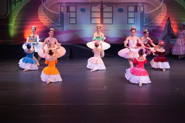 Holt Ballet_Sleeping Beauty-37