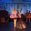 Holt Ballet_Sleeping Beauty-88