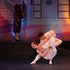 Holt Ballet_Sleeping Beauty-142