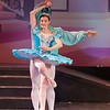 Holt Ballet_Sleeping Beauty-128