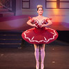 Holt Ballet_Sleeping Beauty-55