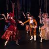 Holt Ballet_Sleeping Beauty-105
