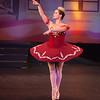 Holt Ballet_Sleeping Beauty-53