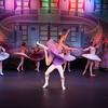 Holt Ballet_Sleeping Beauty-41