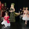 Holt Ballet_Sleeping Beauty-11