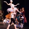 Holt Ballet_Sleeping Beauty-133