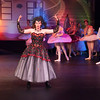 Holt Ballet_Sleeping Beauty-73
