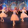 Holt Ballet_Sleeping Beauty-98