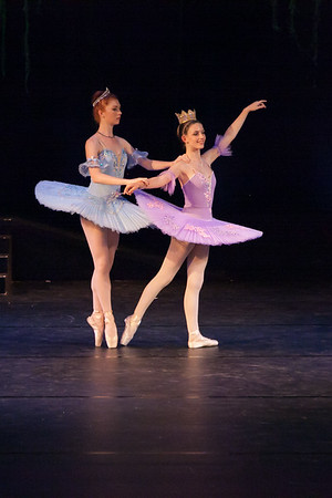 Holt Ballet_Sleeping Beauty-117