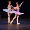 Holt Ballet_Sleeping Beauty-117