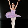 Holt Ballet_Sleeping Beauty-17