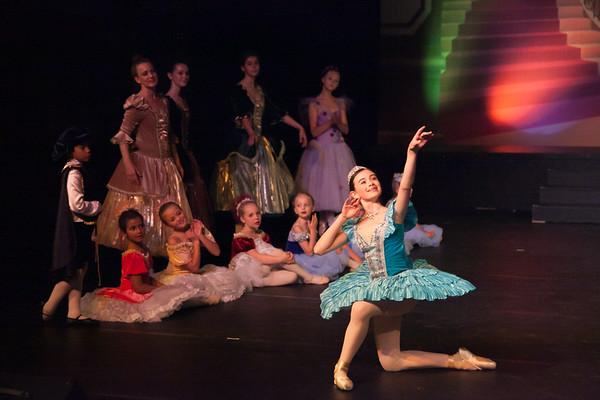 Holt Ballet_Sleeping Beauty-134