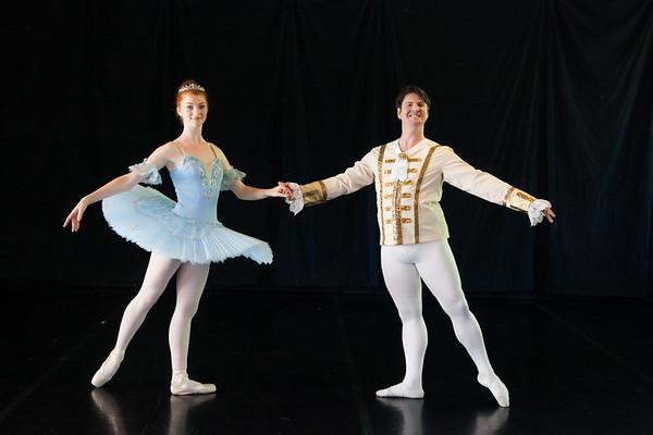Holt Ballet_Sleeping Beauty-6