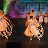 Holt Ballet_Sleeping Beauty-96