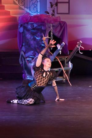 Holt Ballet_Sleeping Beauty-72
