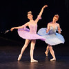 Holt Ballet_Sleeping Beauty-118