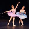 Holt Ballet_Sleeping Beauty-118