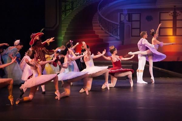 Holt Ballet_Sleeping Beauty-92