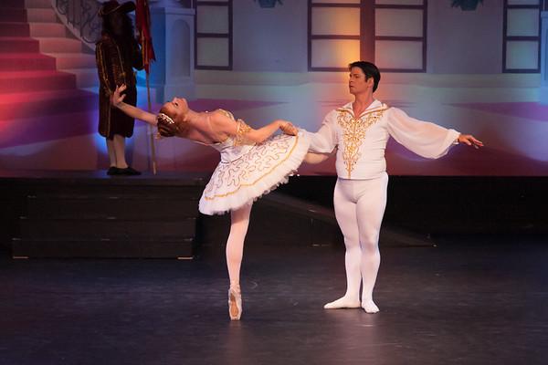Holt Ballet_Sleeping Beauty-136