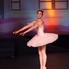 Holt Ballet_Sleeping Beauty-47