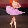 Holt Ballet_Sleeping Beauty-125