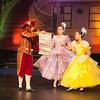Holt Ballet_Sleeping Beauty-35
