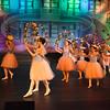 Holt Ballet_Sleeping Beauty-95