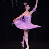 Holt Ballet_Sleeping Beauty-114