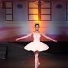 Holt Ballet_Sleeping Beauty-45