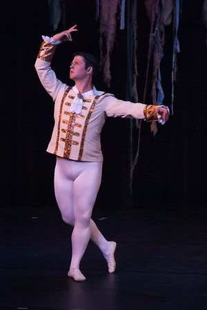 Holt Ballet_Sleeping Beauty-109