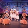 Holt Ballet_Sleeping Beauty-93