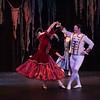 Holt Ballet_Sleeping Beauty-107
