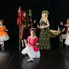 Holt Ballet_Sleeping Beauty-11-3